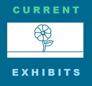 Current Exhibits