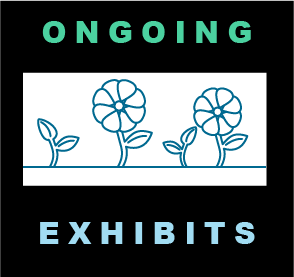 Ongoing Exhibits