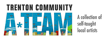 Trenton Community A-Team